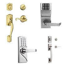 Affinity Lock & Key Shop, Inc Compton, CA 310-819-3076